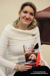 Anna e il libro